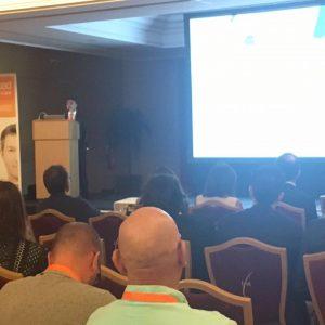 Clínica O'Porto, Blog, Internacional Meeting, Cascais